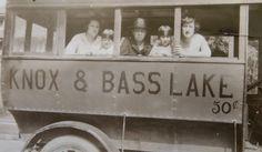 1920s-knox-bass-lake-indiana