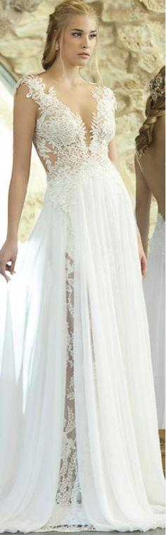 Best wedding dresses.