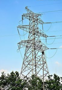 Overhead Power Transmission Structures on Made-in-China.com