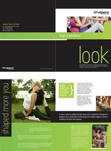 what we did web logo brochure design cms wordpress launch project