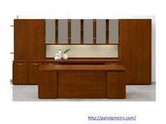 Global Princeton Desking Seating Lounge Chairs Office