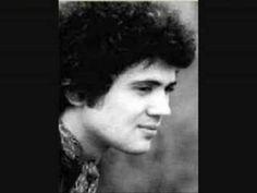 Lucio Battisti - Only (versione inglese di SOLI)