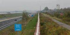 autobahn+baum des jahres - Bing images