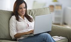 Payday Loans are the easiest way to get instant cash finances at the time of emergency needs. This enables you to get over from several urgent cash hurdles within due time so, apply now for this finance and have same day cash.