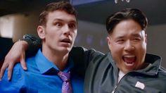 LIMA VAGA: The Interview llegará a Corea del Norte gracias a ...