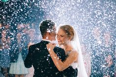 Wonderful Monsoon Wedding Venues For An Ideal Wedding Classic First Dance Songs, First Dance Wedding Songs, Country Wedding Songs, First Dance Lyrics, Wedding Song Lyrics, Wedding Music, Dream Wedding, Wedding Playlist, Country Weddings