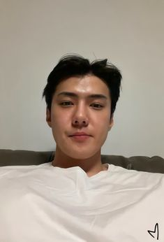 Sehun, Exo K, Korean Language Learning, Insta Live, Stage Name, Kpop Boy, Boy Groups, Rapper, Singer