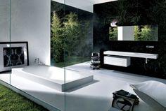 Google Image Result for http://1.bp.blogspot.com/-jZdnuSoDfZc/TdS2zaSZzbI/AAAAAAAAAcE/OjFhyDluPrA/s1600/Modern-Bathroom-Images.jpg