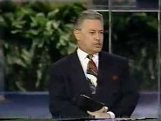 Jerry Savelle - 1 of 3 - A Time To Sow And A Time To Reap 93