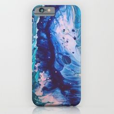 iPhone & iPod Cases by DuckyB  | Society6