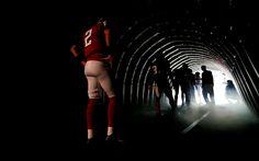 Falcons Week 6