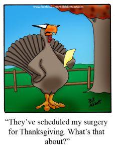 36 Ideas holiday quotes humor happy thanksgiving for 2019 Funny Thanksgiving Pictures, Thanksgiving Jokes, Thanksgiving Parties, Funny Cartoons, Funny Memes, Hilarious, Turkey Jokes, Joke Of The Day, Sarcasm Humor