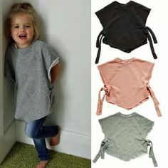 Baby clothes should be selected according to what? How to wash baby clothes? What should be considered when choosing baby clothes in shopping? Baby clothes should be selected according to … Diy Clothing, Sewing Clothes, Clothing Patterns, Sewing Aprons, Sewing For Kids, Baby Sewing, Fashion Kids, Diy Fashion, Womens Fashion