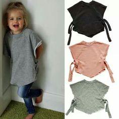 aefflyns to go babystuff f rs kleine l mmchen ein freebook set n hideen pinterest. Black Bedroom Furniture Sets. Home Design Ideas