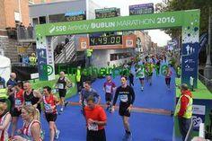 1393_235539 Marathon, Basketball Court, Wrestling, Sports, Lucha Libre, Hs Sports, Marathons, Sport