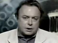 The death of Christopher Hitchens - the sharp, controversial and almost unbelievably prolific journalist and commentator - sent admirers into mourning, ins.