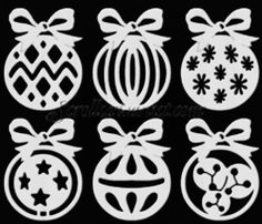 scroll saw projects free pattern Christmas Stencils, Christmas Wood, Christmas Projects, Scroll Saw Patterns Free, Scroll Pattern, Free Pattern, Diy And Crafts, Christmas Crafts, Paper Crafts