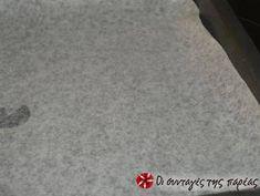 Σπιτικές μπάρες δημητριακών (granola) συνταγή από marilouthegreat - Cookpad Granola, Vegan, Home Decor, Decoration Home, Room Decor, Home Interior Design, Vegans, Muesli, Home Decoration