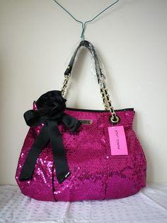 chloe python handbag - My Style} : Bags, Purses & Totes on Pinterest | Coach Handbags ...