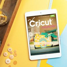 The best ideas for using a Cricut machine. Tons of cute cards, projects, home decor, etc.