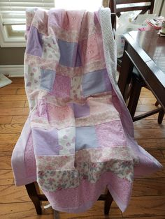 Baby Car Seats, Sewing Projects, Quilts, Blanket, Children, Bed, Kids, Comforters, Stream Bed