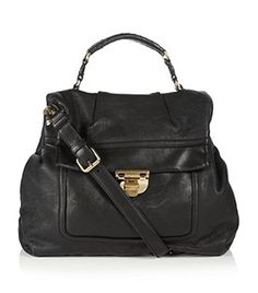 Nina Ricci Liane Shoulder Bag