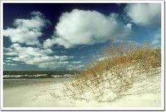 grand beach manitoba pictures - Google Search