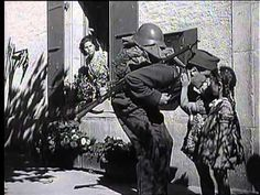 Swiss Army WW2 mobilmachung