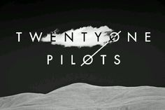twenty one pilots Sound Of Music, Good Music, My Music, The Few The Proud, Types Of Music, Staying Alive, Twenty One Pilots, Music Lyrics, Music Bands