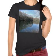 #Before #Winter T #Shirts!  #Customize me!  Visit the #Zazzle #store!  http://www.zazzle.com/dww25921*