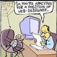 funny but clean jokes Cartoon Jokes, Funny Cartoons, Funny Comics, Funny Jokes, Hilarious, Funny Sayings, It's Funny, Information Technology Humor, Technology Quotes