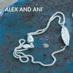 Stunning!  Visit or Call Blooming Boutique to Order - We ship all over the world.   107 Second Street, Lewes, DE 19958. 302-644-4052 #AlexandAni, #shopsmall