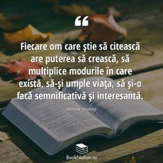 Inspirația de astăzi  #citateputernice #citate #cititoridinromania #noicitim #cartestagram #books #igreads #bookalcholic #romania #reading