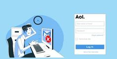 how-can-i-get-into-my-aol-webmail-account Aol Email, Email Client, How Can I Get, I Can, Email Application, Email Service Provider, Web Browser, Accounting, Canning