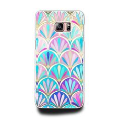 Top seling Shell for Samsung Galaxy A 3 5 7 Note 3 4 5 S3 S4 S5 S6 Back Case print cover mandala flower Hard Plastic phone case