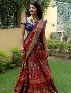 beauty wedding and indian weddings on pinterest