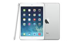 Best iPad Air 2 deals in June 2015 | We've found all the best deals and prices for the iPad Air 2, so you don't have to. Buying advice from the leading technology site
