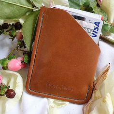 Dads day is almost here the corgi wallet is the perfect gift the corgi wallet makes a great easter present for mom or your special someone explore negle Choice Image