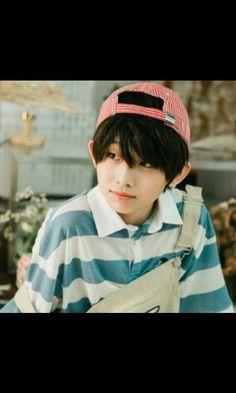 Asian Kids, Chinese Boy, Young Boys, Nayeon, K Idols, My Boyfriend, Cute Guys, Boy Groups, Super Cute