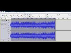 How to Change a Song's Pitch in Audacity (to Better Suit Your Voice)