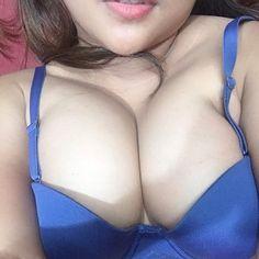 Body To Body, Hotel Services, Body Figure, Girls Life, Kolkata, College Girls, Dimples, Bikinis, Swimwear