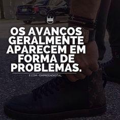 Resolva seus problemas com agilidade. Via @empreendigital #teamADT