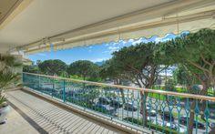 2 Bedroom apartment on Cannes Boulevard de la Croisette  Beauchamp Estates