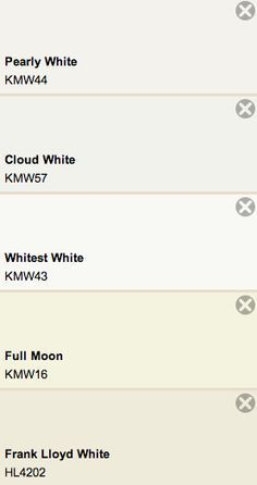 Image Result For Acoustic White Kelly Moore Paint Colors Paints