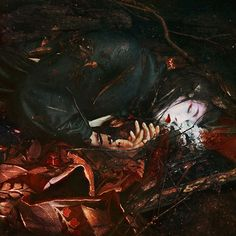 Becoming Myself from Tales From Japan by Reylia Slaby