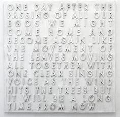 24 By Robert Montgomery