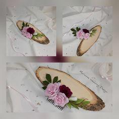 Flowers In Hair, Wedding Flowers, Flower Hair, Paper Art, Paper Crafts, Crepe Paper Flowers, My Flower, Wedding Designs, Mexican