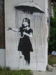 street art - Google Search
