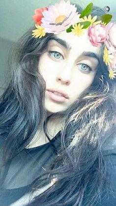 #wattpad #de-todo Lauren Jauregui es una de las integrantes de Fifth Harmony. Es…