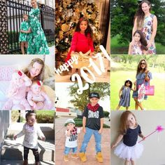 Wanna thank all our fab fashionista moms & kids for being a part of Fabzlist! Wishing even more smiles, love & laughter in the new year!! Happy 2017!  #Fabzlist #newyear #fashionistamoms #mommymefashion #fabstyle #minifashion